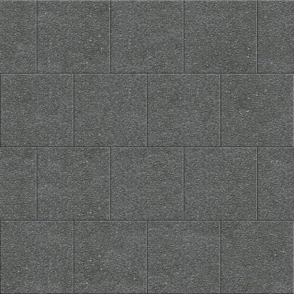 Creabeton Baustoff AG Anthrazit Gestrahlt X Englisch Free - Gehwegplatten 50x50 anthrazit