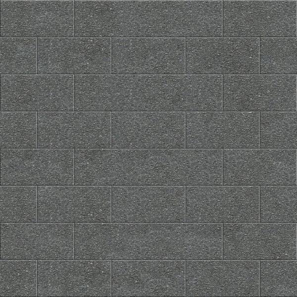 mtex_18342, Stein, Platten, Architektur, CAD, Textur, Tiles, kostenlos, free, Stone, Creabeton Baustoff AG