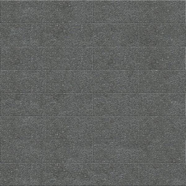 creabeton baustoff ag anthrazit gestrahlt 25x100 englisch free cad textur. Black Bedroom Furniture Sets. Home Design Ideas
