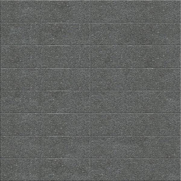 mtex_18344, Stone, Flag / Flagstone, Architektur, CAD, Textur, Tiles, kostenlos, free, Stone, Creabeton Baustoff AG