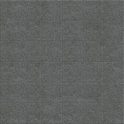 rinn beton und naturstein 30 30 4 2 rinnit lanzaro rsf5. Black Bedroom Furniture Sets. Home Design Ideas