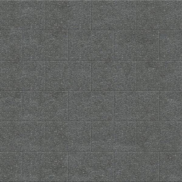 mtex_18347, Stone, Flag / Flagstone, Architektur, CAD, Textur, Tiles, kostenlos, free, Stone, Creabeton Baustoff AG