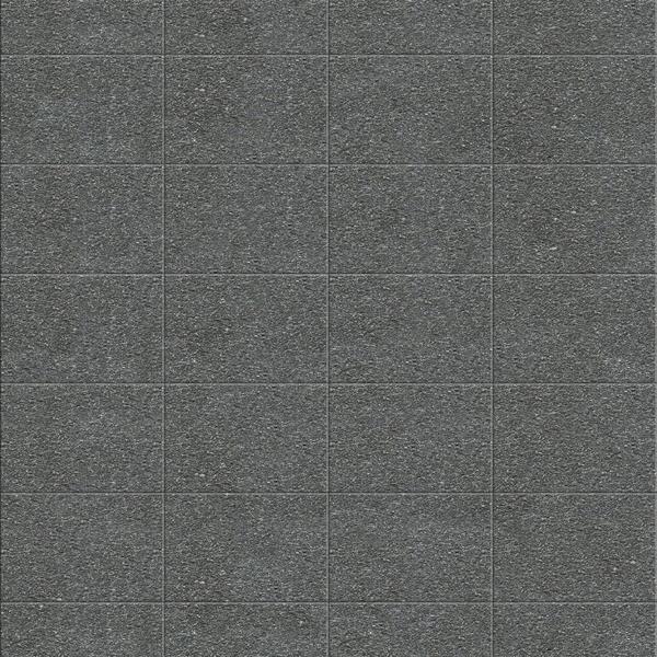 creabeton baustoff ag anthrazit gestrahlt 40x60 free. Black Bedroom Furniture Sets. Home Design Ideas