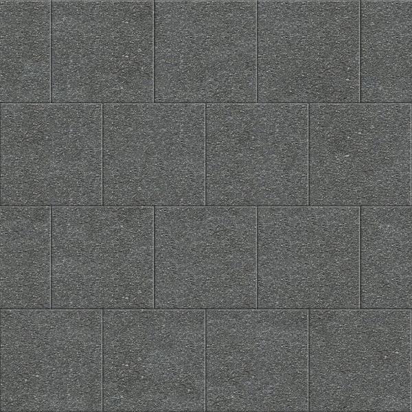 mtex_18351, Stone, Flag / Flagstone, Architektur, CAD, Textur, Tiles, kostenlos, free, Stone, Creabeton Baustoff AG
