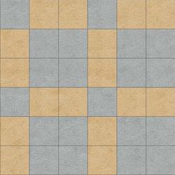 mtex_18368, Stein, Platten, Architektur, CAD, Textur, Tiles, kostenlos, free, Stone, Creabeton Baustoff AG