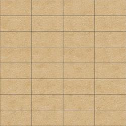 mtex 18370 stein platten architektur cad textur. Black Bedroom Furniture Sets. Home Design Ideas