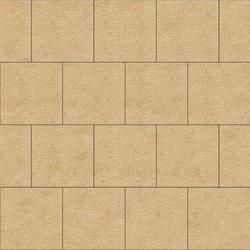creabeton baustoff ag anthrazit grau gestrahlt 40x40 free cad textur. Black Bedroom Furniture Sets. Home Design Ideas