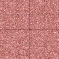 mtex_18412, Steen, Platen, Architektur, CAD, Textur, Tiles, kostenlos, free, Stone, Creabeton Baustoff AG
