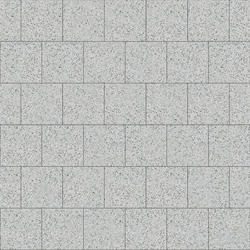 mtex_18425, Stone, Flag / Flagstone, Architektur, CAD, Textur, Tiles, kostenlos, free, Stone, Creabeton Baustoff AG