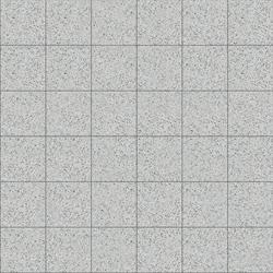 mtex_18426, Stone, Flag / Flagstone, Architektur, CAD, Textur, Tiles, kostenlos, free, Stone, Creabeton Baustoff AG