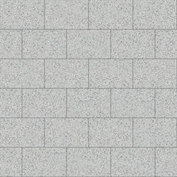 mtex_18427, Stone, Flag / Flagstone, Architektur, CAD, Textur, Tiles, kostenlos, free, Stone, Creabeton Baustoff AG