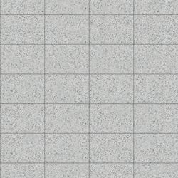 mtex_18428, Stone, Flag / Flagstone, Architektur, CAD, Textur, Tiles, kostenlos, free, Stone, Creabeton Baustoff AG