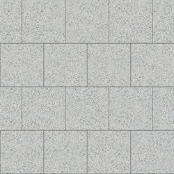 mtex_18429, Stone, Flag / Flagstone, Architektur, CAD, Textur, Tiles, kostenlos, free, Stone, Creabeton Baustoff AG