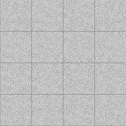 mtex_18430, Stone, Flag / Flagstone, Architektur, CAD, Textur, Tiles, kostenlos, free, Stone, Creabeton Baustoff AG