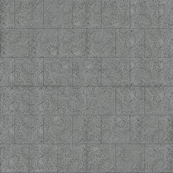 mtex_18437, Stone, Flag / Flagstone, Architektur, CAD, Textur, Tiles, kostenlos, free, Stone, Creabeton Baustoff AG