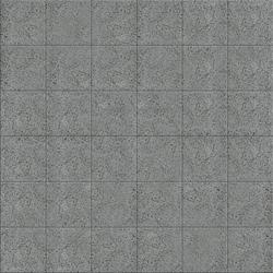mtex_18438, Stone, Flag / Flagstone, Architektur, CAD, Textur, Tiles, kostenlos, free, Stone, Creabeton Baustoff AG