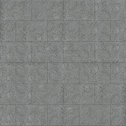 mtex_18439, Stone, Flag / Flagstone, Architektur, CAD, Textur, Tiles, kostenlos, free, Stone, Creabeton Baustoff AG