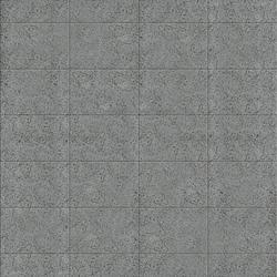 mtex_18440, Stone, Flag / Flagstone, Architektur, CAD, Textur, Tiles, kostenlos, free, Stone, Creabeton Baustoff AG