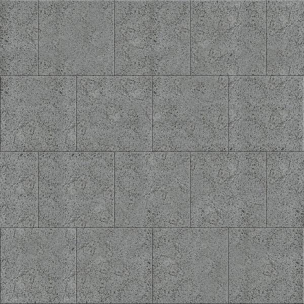 mtex_18441, Stone, Flag / Flagstone, Architektur, CAD, Textur, Tiles, kostenlos, free, Stone, Creabeton Baustoff AG