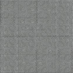mtex_18442, Stone, Flag / Flagstone, Architektur, CAD, Textur, Tiles, kostenlos, free, Stone, Creabeton Baustoff AG