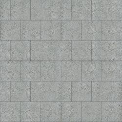 mtex_18443, Stone, Flag / Flagstone, Architektur, CAD, Textur, Tiles, kostenlos, free, Stone, Creabeton Baustoff AG