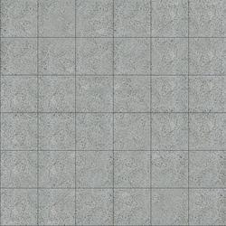 mtex_18444, Stone, Flag / Flagstone, Architektur, CAD, Textur, Tiles, kostenlos, free, Stone, Creabeton Baustoff AG
