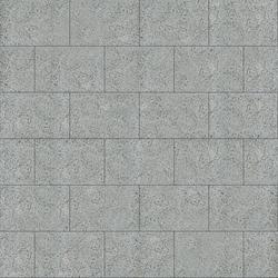 mtex_18445, Stone, Flag / Flagstone, Architektur, CAD, Textur, Tiles, kostenlos, free, Stone, Creabeton Baustoff AG