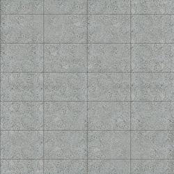 mtex_18446, Stone, Flag / Flagstone, Architektur, CAD, Textur, Tiles, kostenlos, free, Stone, Creabeton Baustoff AG