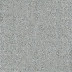 mtex_18447, Stone, Flag / Flagstone, Architektur, CAD, Textur, Tiles, kostenlos, free, Stone, Creabeton Baustoff AG