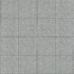 mtex_18448, Stone, Flag / Flagstone, Architektur, CAD, Textur, Tiles, kostenlos, free, Stone, Creabeton Baustoff AG