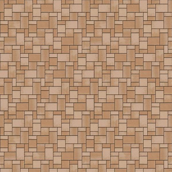 rinn beton und naturstein caramel fein free cad textur. Black Bedroom Furniture Sets. Home Design Ideas