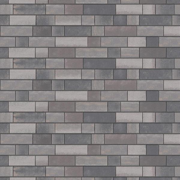 Rinn beton und naturstein beluga grau free cad textur - Naturstein textur ...