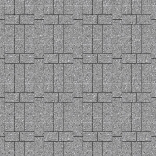 Rinn beton und naturstein rinnit platin dunkel free - Naturstein textur ...