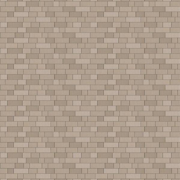 Rinn beton und naturstein sommer beige free cad textur - Naturstein textur ...