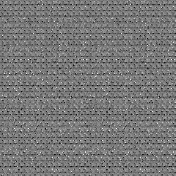 mtex_18600, Metal, Ring mesh, Architektur, CAD, Textur, Tiles, kostenlos, free, Metal, Metall Pfister