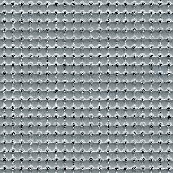 mtex_18602, Metal, Ring mesh, Architektur, CAD, Textur, Tiles, kostenlos, free, Metal, Metall Pfister