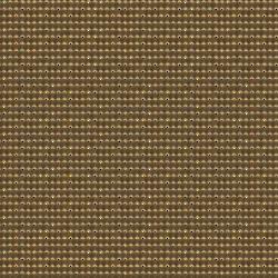 mtex_18605, Metal, Ring mesh, Architektur, CAD, Textur, Tiles, kostenlos, free, Metal, Metall Pfister