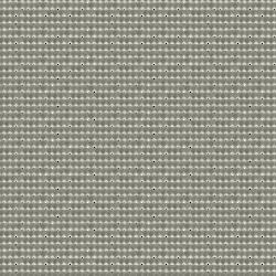 mtex_18606, Metal, Ring mesh, Architektur, CAD, Textur, Tiles, kostenlos, free, Metal, Metall Pfister