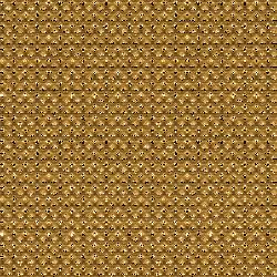 mtex_18608, Metal, Ring mesh, Architektur, CAD, Textur, Tiles, kostenlos, free, Metal, Metall Pfister