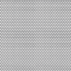 mtex_18609, Metal, Perforated plate, Architektur, CAD, Textur, Tiles, kostenlos, free, Metal, Metall Pfister