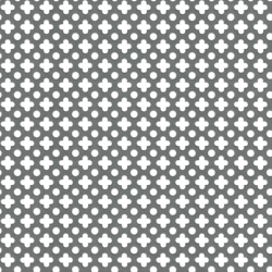 mtex_18611, Metal, Perforated plate, Architektur, CAD, Textur, Tiles, kostenlos, free, Metal, Metall Pfister