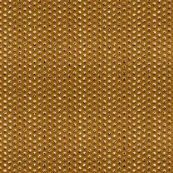 mtex_18612, Metal, Folhas perfuradas, Architektur, CAD, Textur, Tiles, kostenlos, free, Metal, Metall Pfister