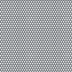 mtex_18613, Metal, Perforated plate, Architektur, CAD, Textur, Tiles, kostenlos, free, Metal, Metall Pfister
