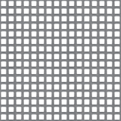 mtex_18614, Metal, Perforated plate, Architektur, CAD, Textur, Tiles, kostenlos, free, Metal, Metall Pfister