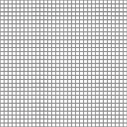 mtex_18615, Metal, Perforated plate, Architektur, CAD, Textur, Tiles, kostenlos, free, Metal, Metall Pfister