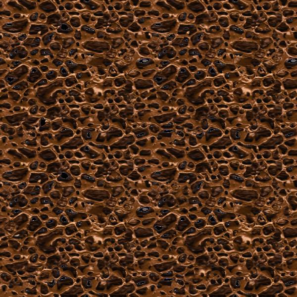 mtex_18619, Metal, Metallfoam, Architektur, CAD, Textur, Tiles, kostenlos, free, Metal, Metall Pfister