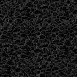 mtex_18625, Metal, Metallfoam, Architektur, CAD, Textur, Tiles, kostenlos, free, Metal, Metall Pfister