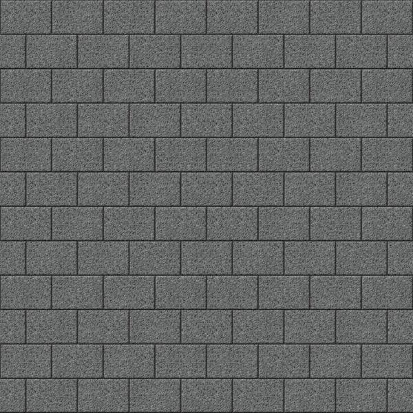 Rinn beton und naturstein rinnit basalt free cad textur - Naturstein textur ...