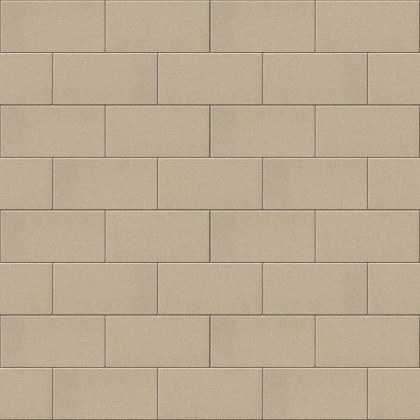 Rinn Beton- und Naturstein - Silkstone® Beige | Free CAD-Textur