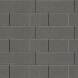 B rlocher natursteine verblendriemchen free cad textur - Naturstein textur ...